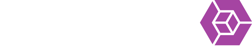 Launch Room by Streamworks